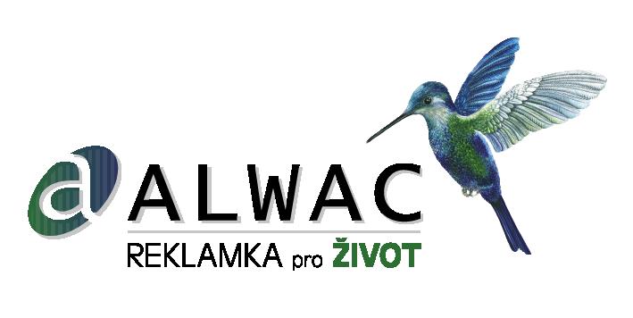 alwac